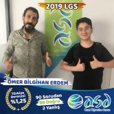 ASD-LGS-2019-BAŞARILARIMIZ-(2)
