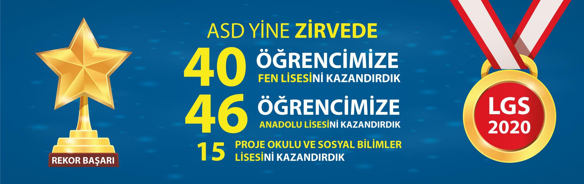 asd-lgs-2020