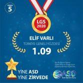 asd-2020-lgs-sonuclari-05