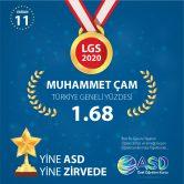 asd-2020-lgs-sonuclari-11