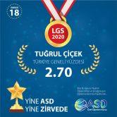 asd-2020-lgs-sonuclari-18