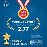 asd-2020-lgs-sonuclari-19