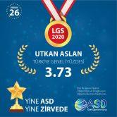 asd-2020-lgs-sonuclari-26