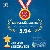 asd-2020-lgs-sonuclari-33