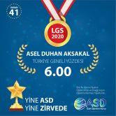 asd-2020-lgs-sonuclari-41