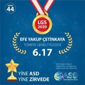 asd-2020-lgs-sonuclari-44